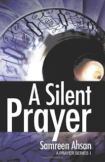 https://www.goodreads.com/book/show/20831904-a-silent-prayer?from_search=true