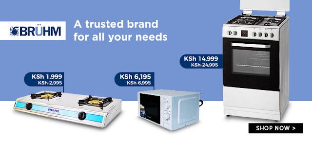 http://c.jumia.io/?a=59&c=9&p=r&E=kkYNyk2M4sk%3d&ckmrdr=https%3A%2F%2Fwww.jumia.co.ke%2Fappliances&s1=Home%20appliances&utm_source=cake&utm_medium=affiliation&utm_campaign=59&utm_term=Home appliances