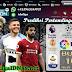 Prediksi Bola Bandar SBOBET Tanggal 19 – 20 Juni 2019