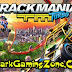 TrackMania Turbo Game