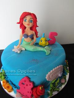Ariel - Disney.pt
