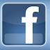 تحميل ألبوم صورك كاملة على الفيسبوك بنقرة واحدة فقط و بدون برامج !