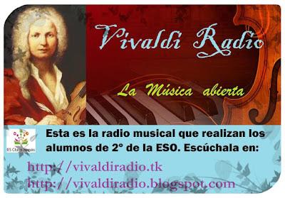 http://vivaldiradio.blogspot.com.es/