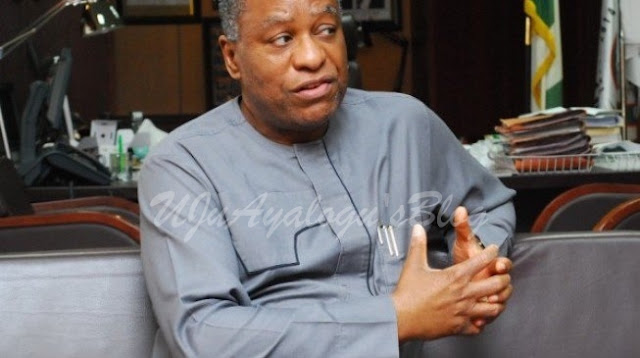 Xenophobia: Why Buhari govt won't end relationship with South Africa despite attacks – Minister Onyeama