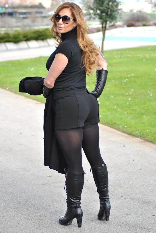 VIctoria Lomba nudes (25 photo) Pussy, 2019, legs