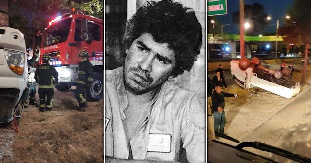 Entre el CJNG y Caro Quintero, crece el misterio por la camioneta