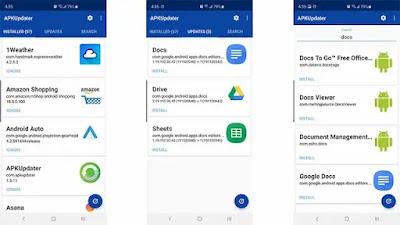 تحميل التطبيقات المدفوعة,التطبيقات والألعاب,أفضل متاجر لتحميل التطبيقات,التطبيقات المدفوعة مجانا,تحميل الالعاب المهكرة,تحميل التطبيقات,أفضل متجر لتحميل التطبيقات والالعاب المدفوعة مجانا,تحميل التطبيقات المدفوعة مجانا,التطبيقات المدفوعة,الألعاب والتطبيقات المدفوعة مجانا,تحميل الالعاب المدفوعة مجانا,تحميل التطبيقات والألعاب المدفوعة مجانا,تحميل الالعاب المدفوعة مجانا للاندرويد,المتجر الروسي لتحميل التطبيقات والألعاب,تحميل التطبيقات والالعاب المدفوعة مجانا