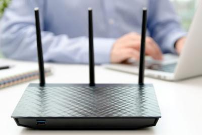 Perhatikan, Ini 4 Cara Memilih Wi-Fi untuk Kantor