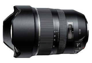 2 Jenis Lensa Terbaik Untuk Foto Model