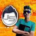 Junior Santorini - Gaiola é o troco (Tecno Melody #Remix)