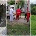 Žena pala u bunar u mjestu Seona: Vatrogasci je spasili brzom intervencijom
