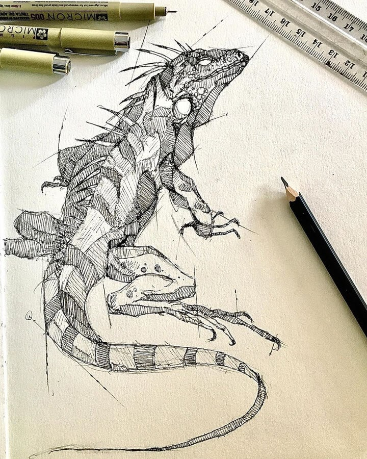 04-Lizard-Brendan-www-designstack-co