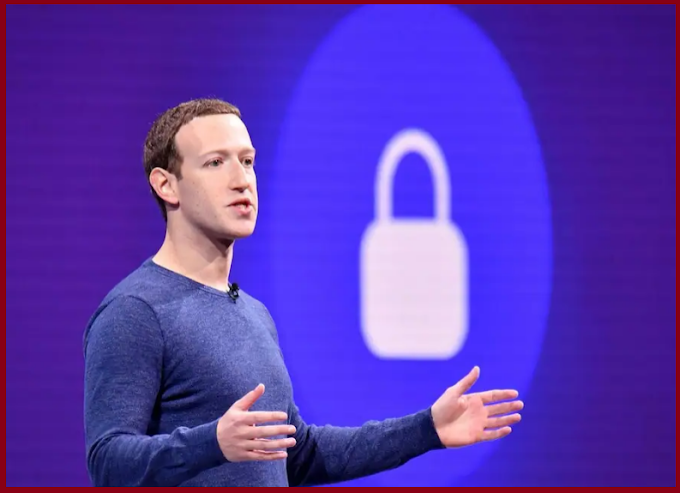 Facebook argues for personalized ads before Apple's privacy change worldfree4u.site