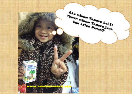 #Apa Saja Yang Perlu Diperhatikan Sebelum Membeli Mainan Untuk Anak? #Haruskah Membeli mainan mahal atau tidak? #Membeli mainan sesuai Gender atau minat?