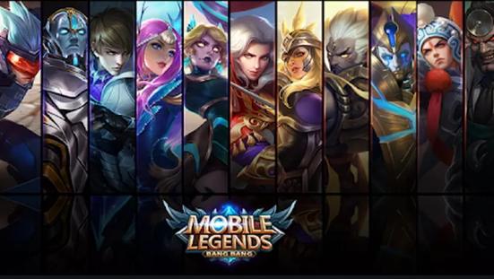 Tips Menang Mode Brawl di Mobile Legends, Ampuh!