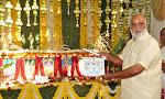 Raju Gari Gadhi 2 movie opening event gallery-thumbnail