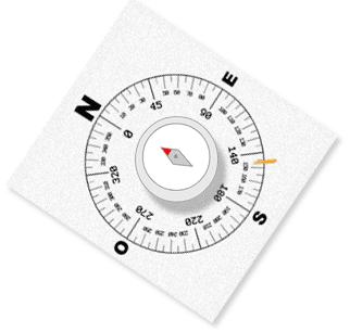 Astro C Line / Cccam: October 2013