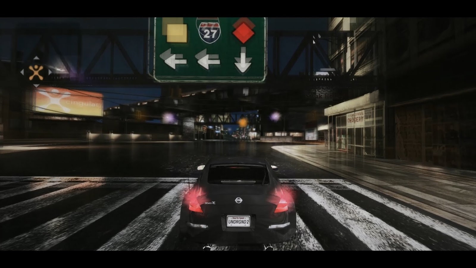 need for speed underground 2 download tpb pc