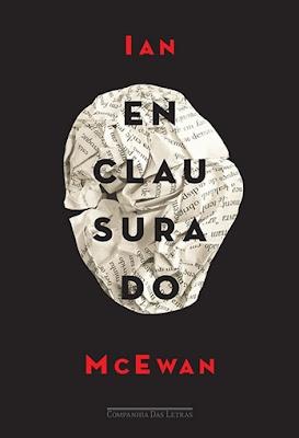 Enclausurado, de Ian McEwan