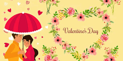 valentines-day-vector-cartoon-images