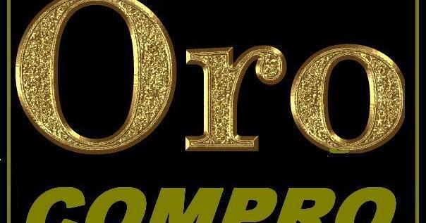 e123a7cbdf37 Portal con informacion sobre la cotizacion del oro. Informaciones para la  inversion en oro. El precio del oro como la mejor inversion a largo plazo.