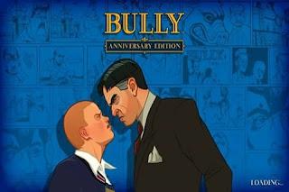 ialah game yg bercerita anak sekolah yg badung ibarat preman Terbaru 2018 Bully Anniversary Edition Apk + Mod Data (2017)