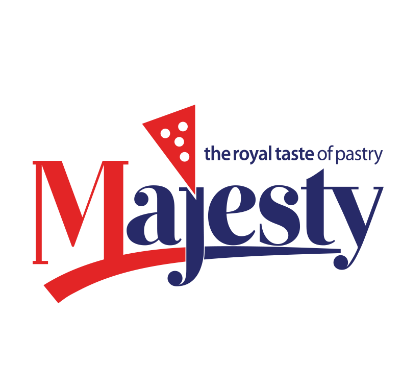 فروع ورقم وأسعار منيو ماجيستى Majesty