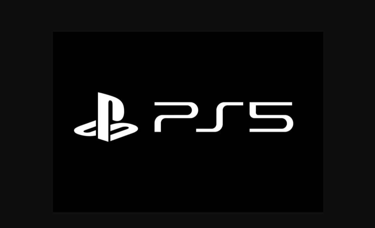 Sony's next-generation console PS5 revealed: 10.3TFLOPS performance