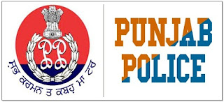 Punjab Police Recruitment/Bharti 2020: Apply Online for 4,000+ Latest Post in Punjab Police