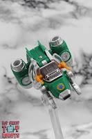 Super Mini-Pla Victory Robo 35