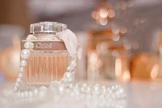 عطر كلوي او دي بارفان للنساء | Chloe Eau de Parfum