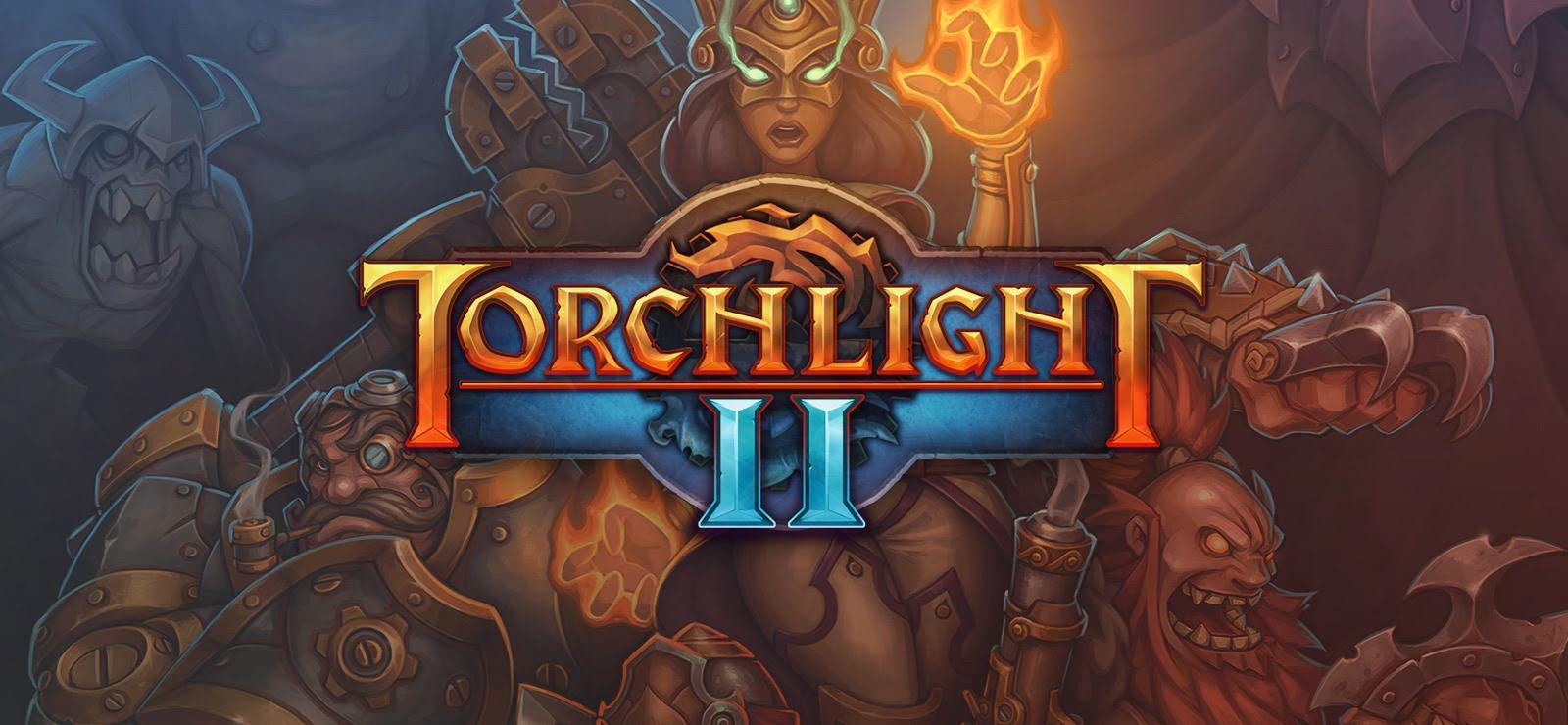 torchlight-ii-gog-viet-hoa