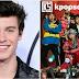 [Profil dan Fakta BTS 2018 #9] Shawn Mendes Mengaku Terobsesi Melihat Tarian Dance BTS