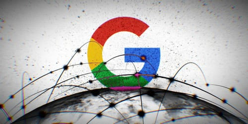 Google has sent out 33,000 phishing alerts