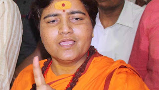 rit-to-stop-pragya-thakur-election