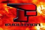 Final Burn Evolution