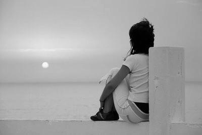 Resultado de imagen de estar a solas