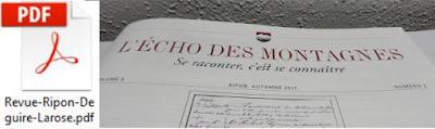 http://www.despagesetdespages.com/Revue-Ripon-Deguire-Larose.pdf