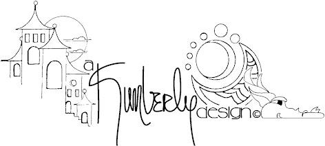 aKimberlydesign logo, aKimberlydesign.com