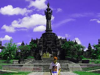 Inilah 10 Tempat Wisata Unik Di Denpasar Yang Wajib Dikunjungi