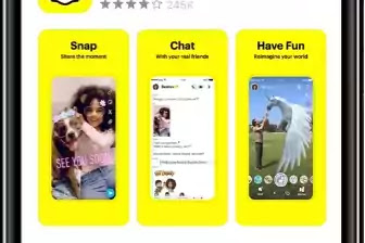 How To Use Snapchat - Step By Step Guide For Beginners 2020