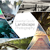 7 Essential Tips for the Landscape Photographer