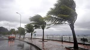 Attention- Averses orageuses et chutes de neige au Maroc dans ces villes concernées sont: