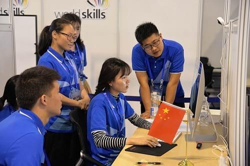 Soft Skill Programmer