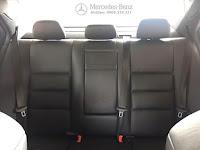 Mercedes C300 AMG 2011 đã qua sử dụng giá 1.25 tỷ