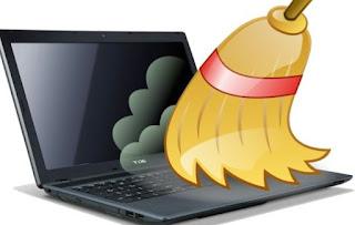 programma per eliminare file obsoleti