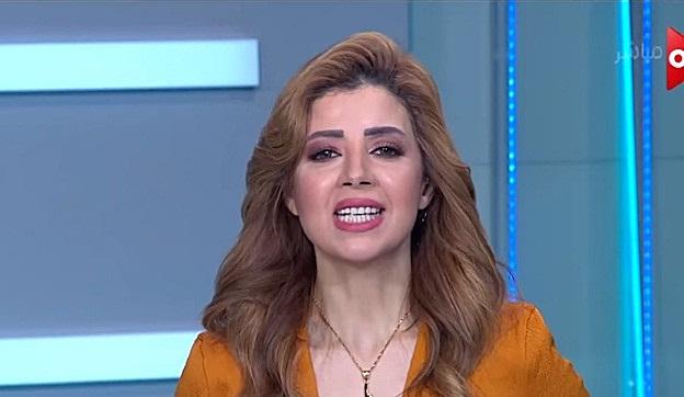 برنامج مانشيت 23/5/2018 رانيا هاشم مانشيت الاربع 23/5
