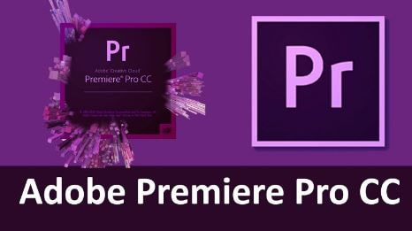 تحميل برنامج بريمير Premiere Pro CC 2020 النسخة المفعلة بدون كراك