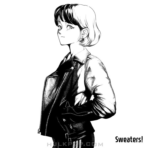 Sweaters – Laundry – Single