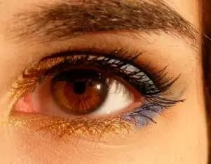 Light-Eye-Makeup